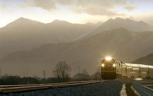 cel-mai-luxos-tren