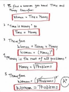 women_formula