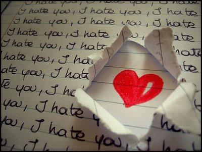 i-love-you-i-hate-you1