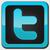 Twitter Blogu' de Răs