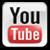 Youtube Blogu' de Râs